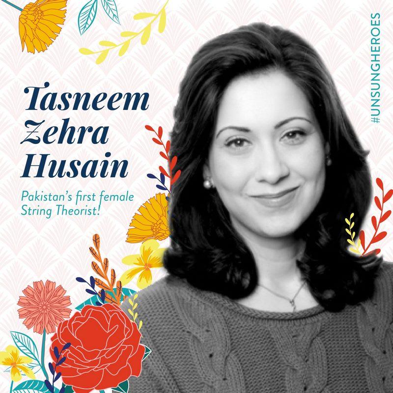 Tasneem-Zehra-Husain