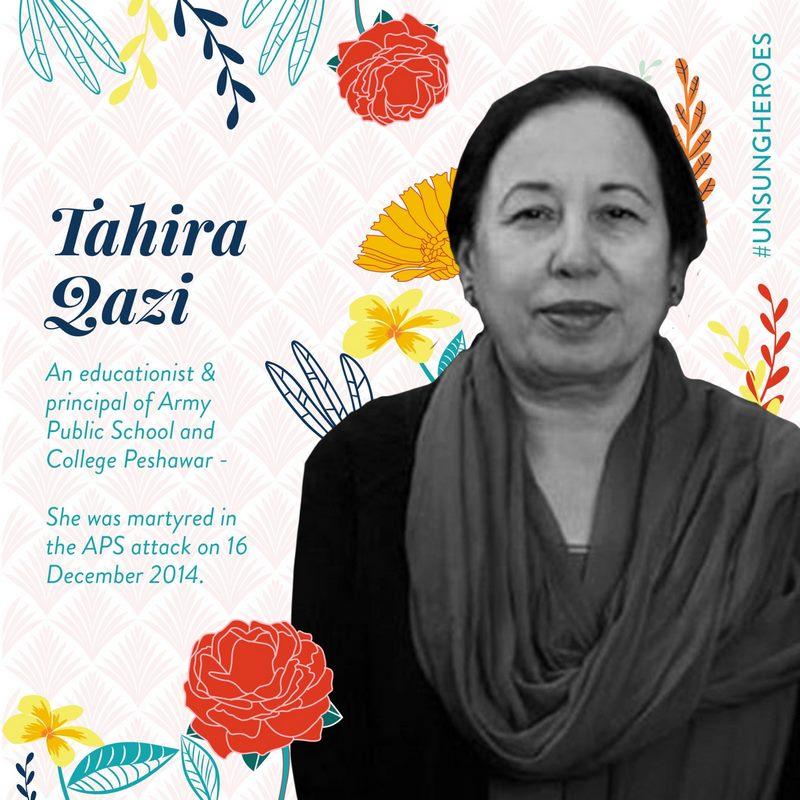 tahira-qazi